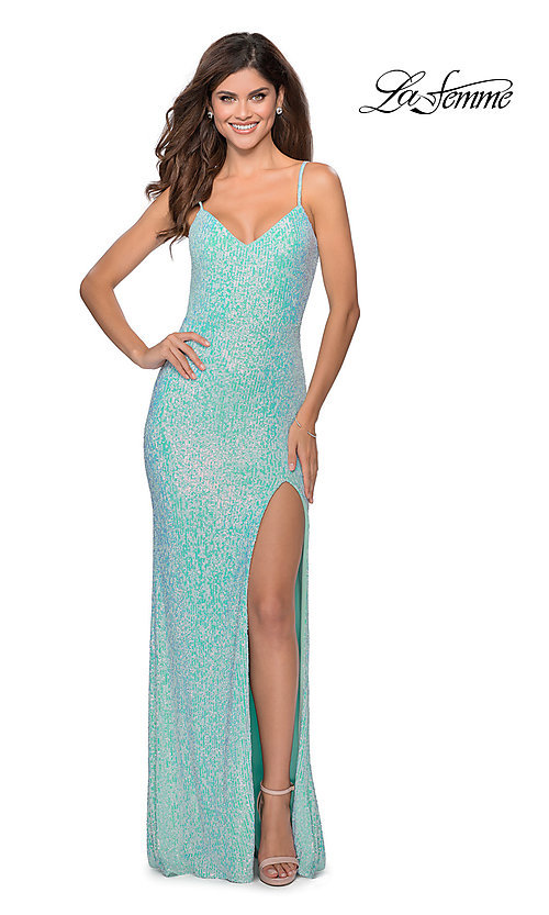 Style: LF-28441 Detail Image 3