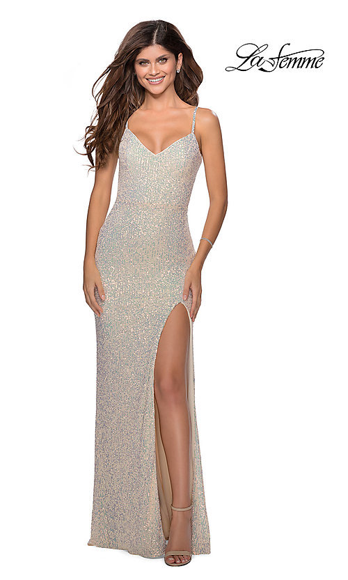 Style: LF-28441 Detail Image 2