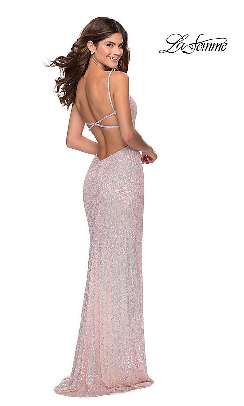 Style: LF-28441 Front Image