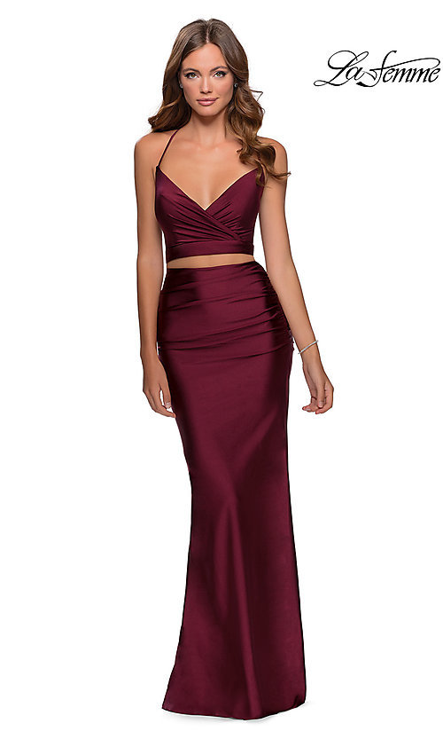 Style: LF-28473 Front Image