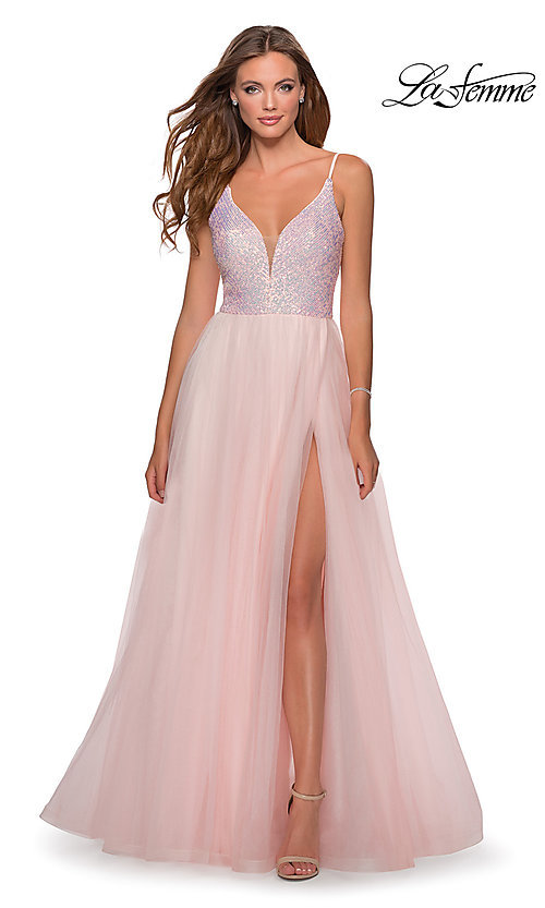 Style: LF-28464 Front Image