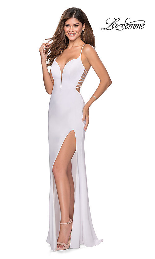 Style: LF-28461 Front Image
