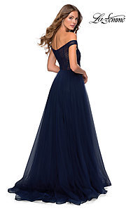 Style: LF-28462 Detail Image 2