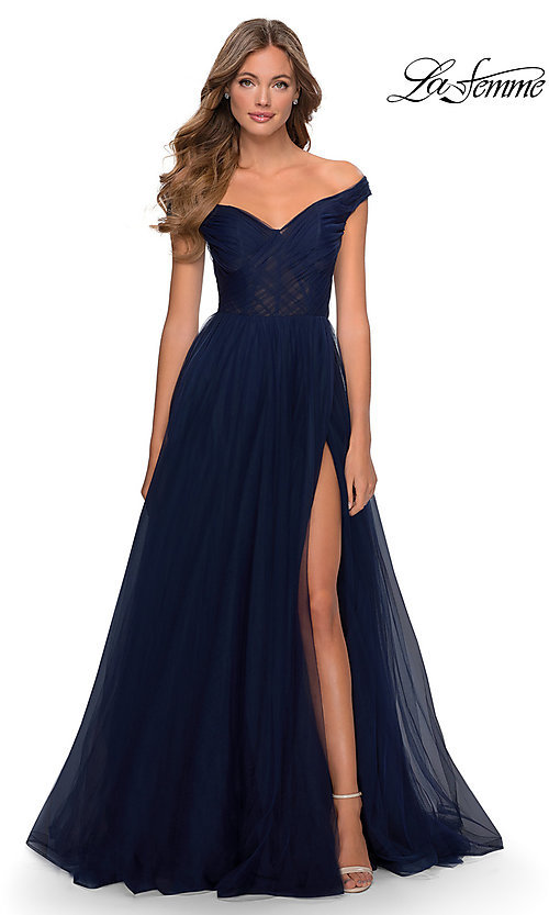 Style: LF-28462 Front Image
