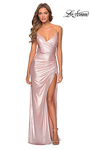 Style: LF-28449 Front Image