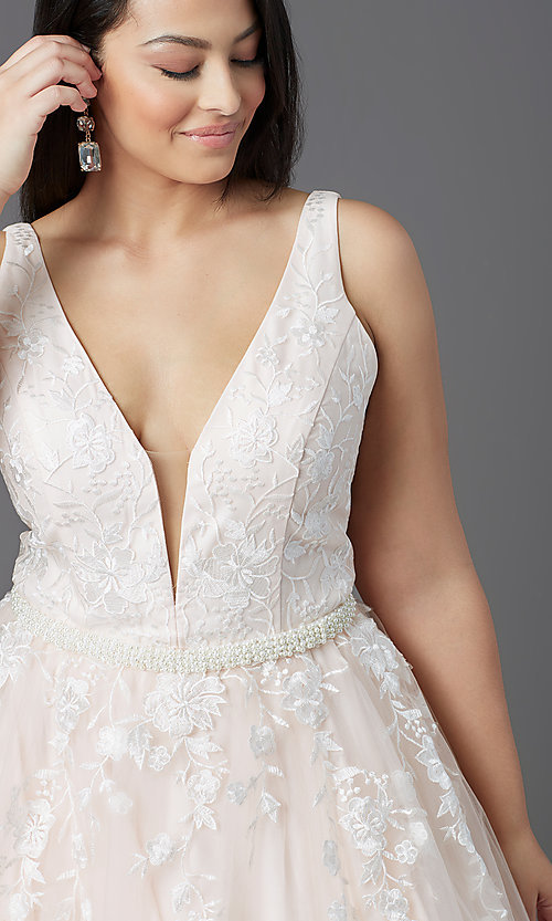 Style: PG-F2028P Detail Image 1