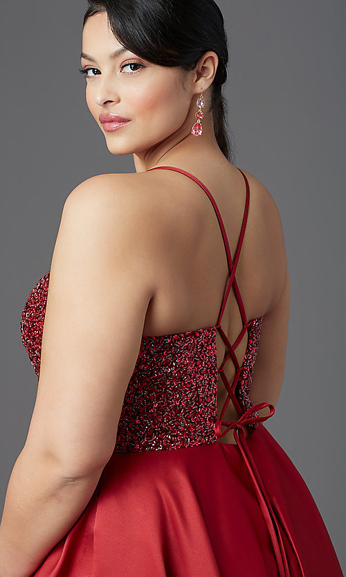 Style: DQ-2828P Detail Image 1