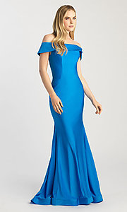 Style: NM-20-397 Front Image