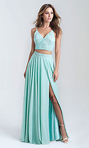 Style: NM-20-389 Front Image