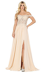 Style: DQ-2933 Detail Image 1