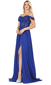 Style: DQ-2933 Detail Image 2