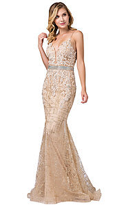 Style: DQ-2767A Detail Image 1