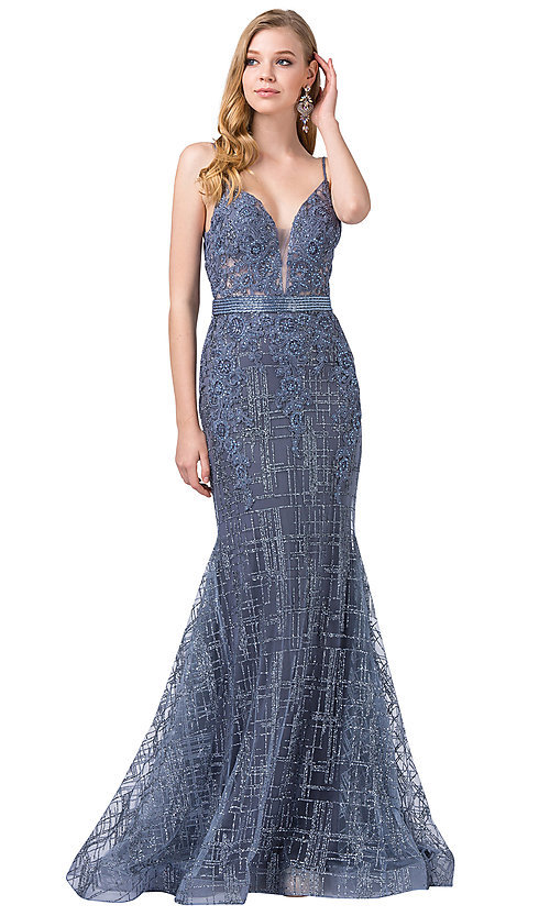 Style: DQ-2767A Front Image