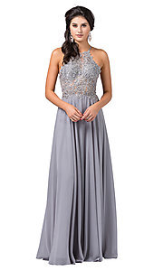 Style: DQ-2716 Front Image
