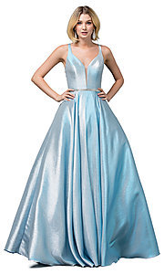 Style: DQ-2853 Detail Image 1