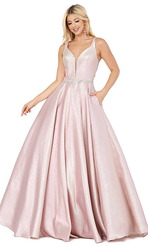 Style: DQ-2853 Front Image