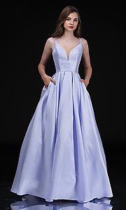Style: NC-5140 Detail Image 1