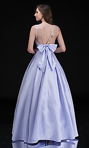 Style: NC-5140 Detail Image 2