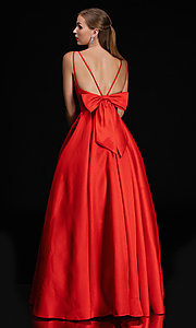 Style: NC-5140 Detail Image 5