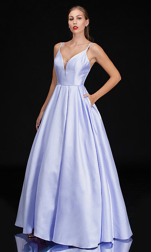 Style: NC-5140 Detail Image 3