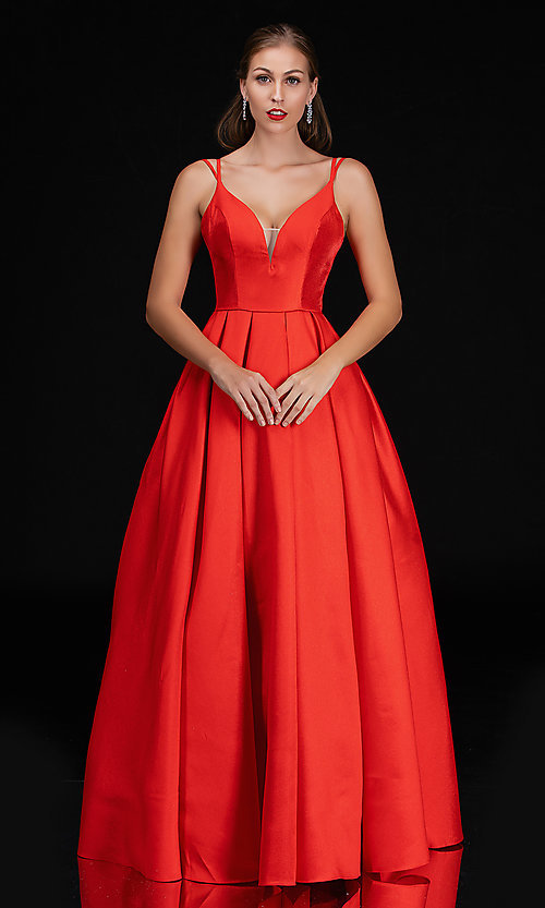 Style: NC-5140 Detail Image 4
