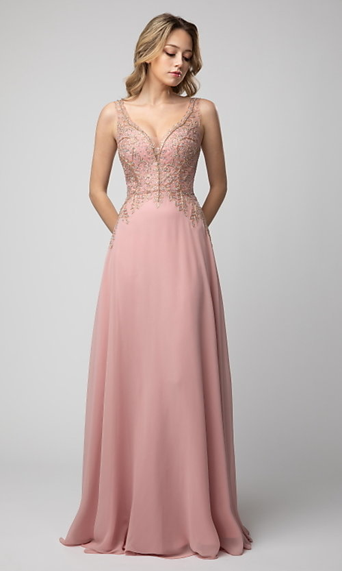 Style: SK-926 Detail Image 1
