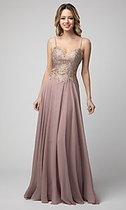 Style: SK-937 Detail Image 1