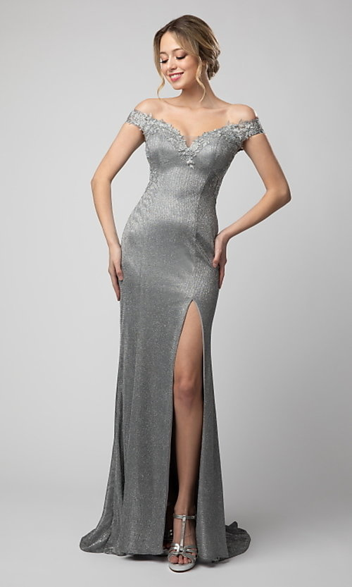 Style: SK-938 Detail Image 1