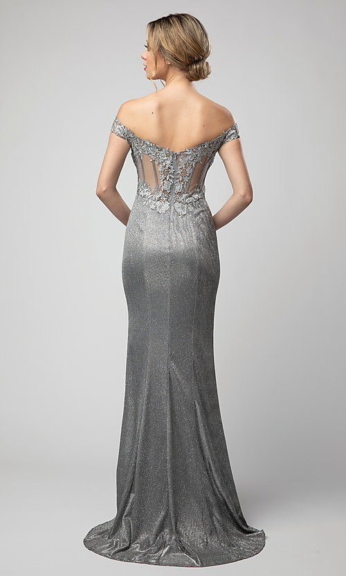 Style: SK-938 Detail Image 2