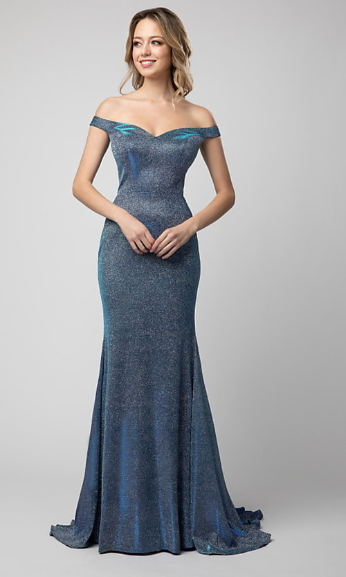 Style: SK-947 Detail Image 1