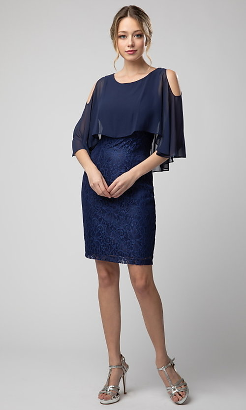 Style: SK-1007 Detail Image 2
