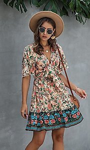 Style: LAS-MVT-O021130-7 Front Image