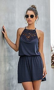 Style: LAS-MVT-O711347-13 Front Image