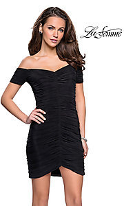 Style: LF-26742 Front Image