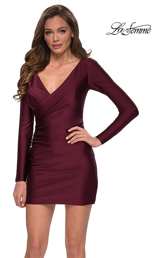 Style: LF-29243 Front Image