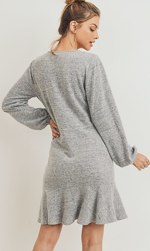 Style: LAS-PPC-BR47651A Back Image