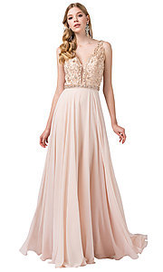 Style: DQ-2552 Detail Image 1