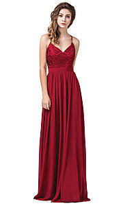Style: DQ-2571 Detail Image 2