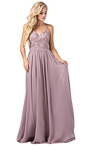 Style: DQ-2571 Front Image