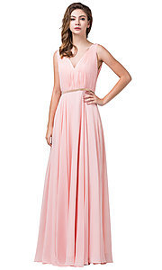 Style: DQ-2588 Detail Image 2
