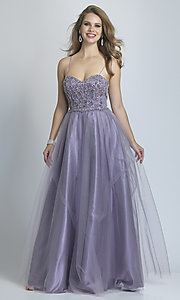 Style: DJ-21-A8467 Front Image
