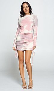 Style: LAS-WIN-21-WD11747 Detail Image 1