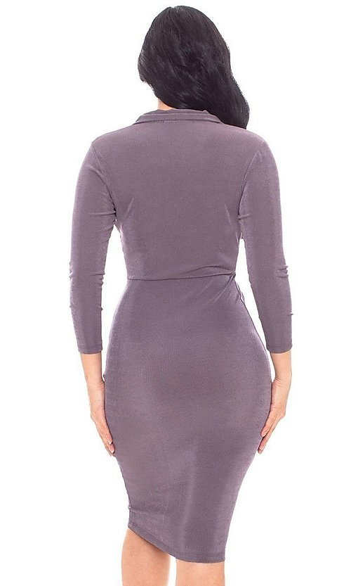 Style: LAS-SY-21-D25187S Back Image