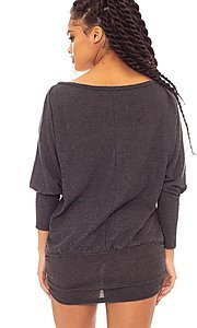 Style: LAS-SY-21-D25194A Back Image