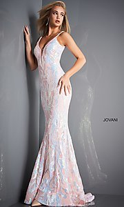 Style: JO-21-3263 Front Image