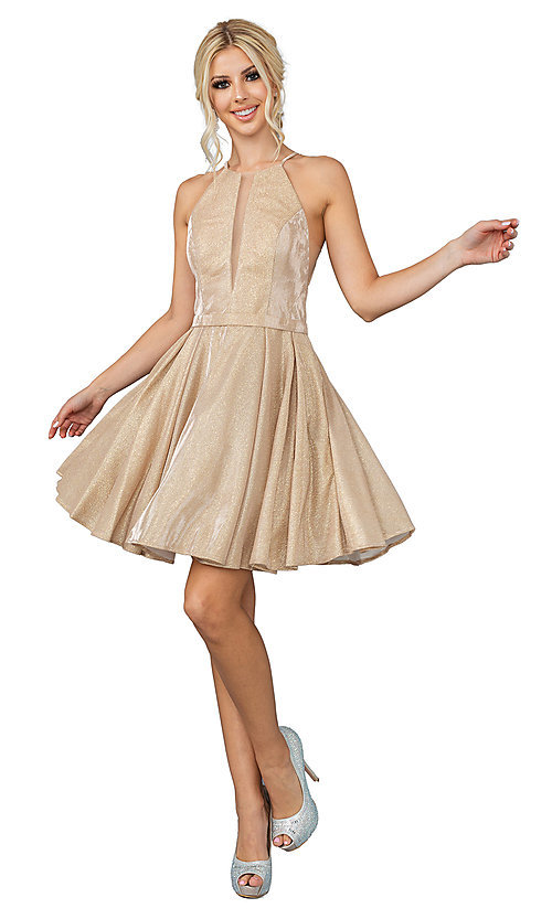 Style: DQ-21-3240 Front Image