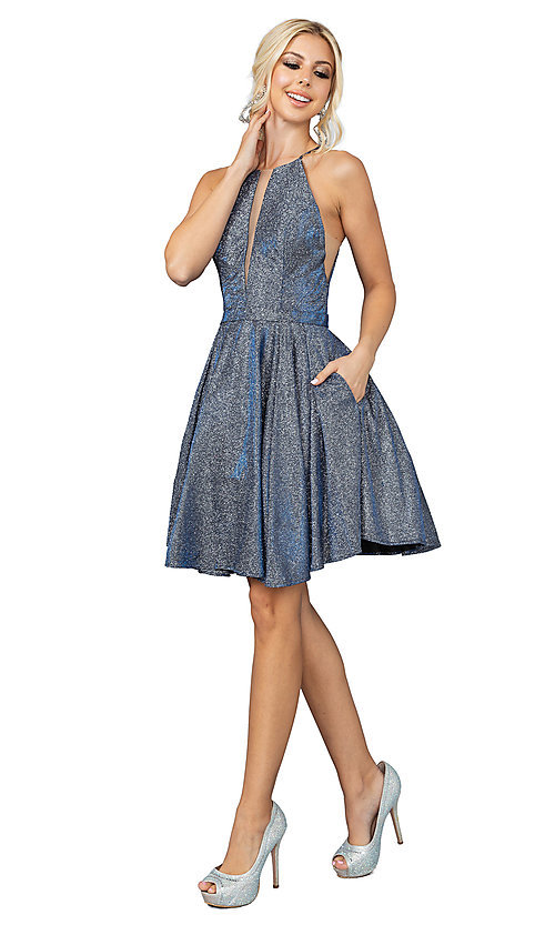 Style: DQ-21-3240 Detail Image 2