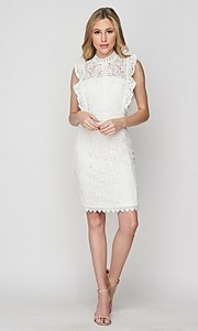 Style: LAS-BIG-21-PD3841 Front Image