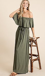 Style: FG-OST-21-A67297-BX-CPR Front Image