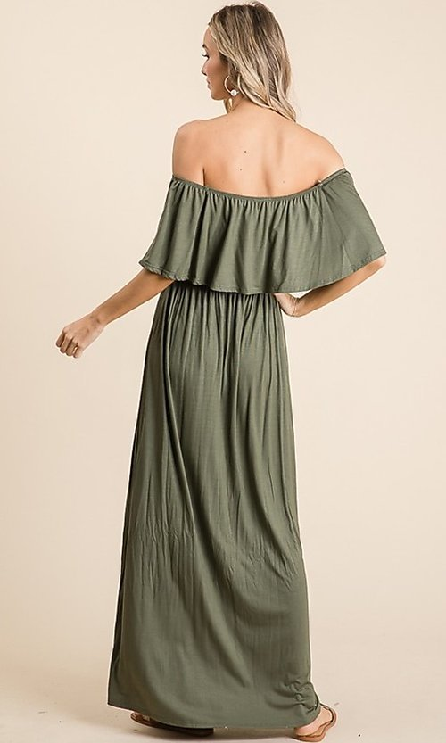 Style: FG-OST-21-A67297-BX-CPR Back Image